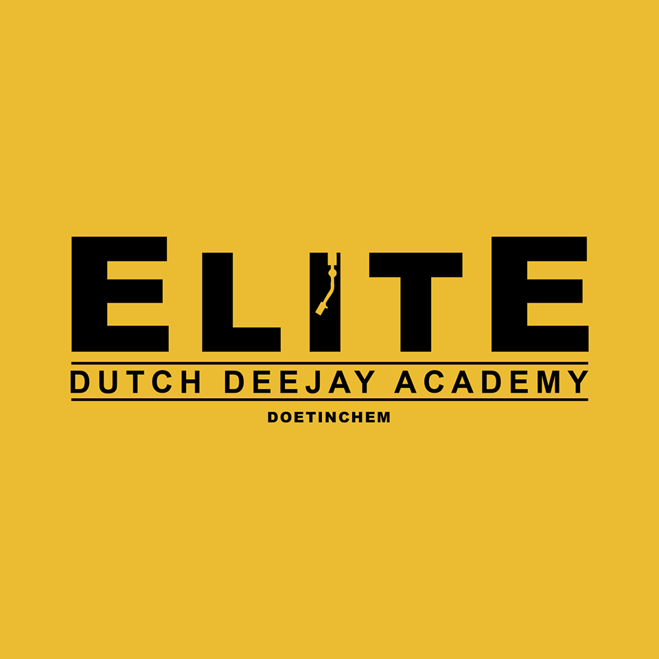 Elite Dutch DJ Academy